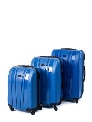 BB02 blue, 1, <strong>2670</strong>, демисезон