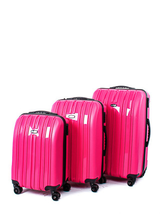 BB03 pink, 1, <strong>2670</strong>, демисезон