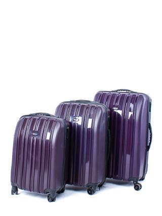 BB03 violet, 1, <strong>2670</strong>, демисезон