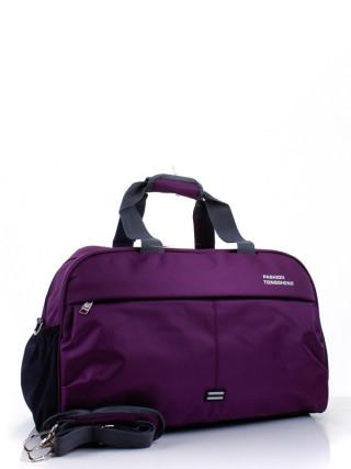 6356 violet, 1, <strong>10.5</strong>, демисезон