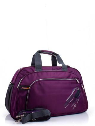 1016 violet, 1, <strong>10</strong>, демисезон