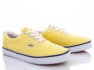 V022 yellow, 6 (36-41), <strong>6</strong>, демисезон