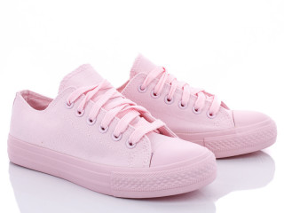 RAL6 pink, 6 (36-41), <strong>6.0</strong>, демисезон