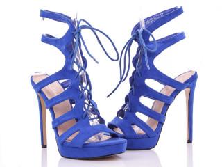 4AK26 blue, 6 (36-41), <strong>180</strong>, лето
