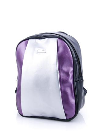 219 violet, 1, <strong>240</strong>, демисезон