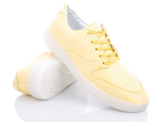 HHK32 yellow, 8 (41-45), <strong>25</strong>, демисезон