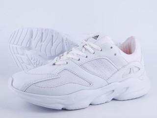 700G white-white, 5 (36-40), <strong>215</strong>, демисезон