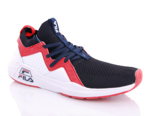CR4 black-red, 8 (40-44), <strong>20</strong>, демисезон