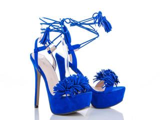 AX13K blue, 6 (36-41), <strong>75</strong>, лето