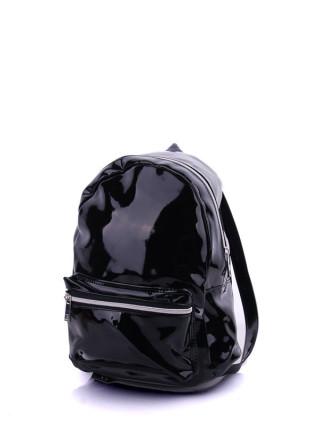 12 black, 1, <strong>12.5</strong>, демисезон