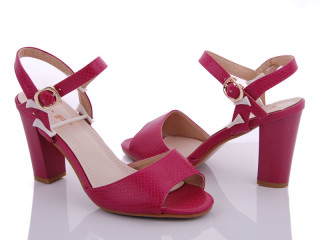 B51-9 pink, 8 (36-41), <strong>102</strong>, лето