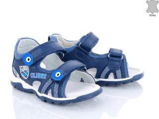F254 d.blue-roal, 6 (26-31), <strong>255</strong>, лето