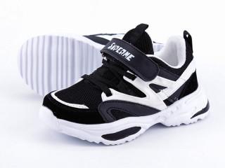 200-47K black-white, 8 (25-30), <strong>185</strong>, демисезон