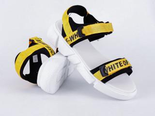 98-23 yellow, 8 (36-41), <strong>295</strong>, лето