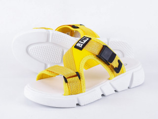 98-29 yellow, 8 (36-41), <strong>205</strong>, лето