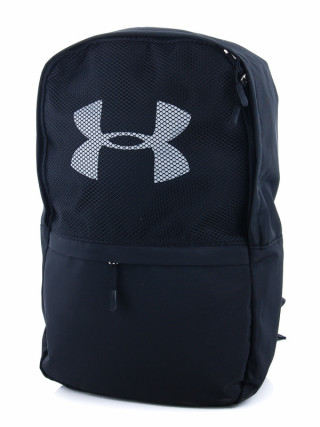 3030 Under Armour black, 1, <strong>215</strong>, демисезон