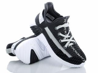 IX60 black, 7 (31-37), <strong>350</strong>, лето