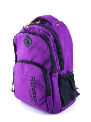 2051 purple, 1, <strong>420</strong>, демисезон