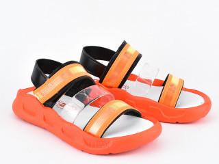 860 orange, 5 (26-30), <strong>165</strong>, лето