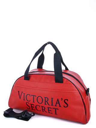 2090 Victoria Secret red, 1, <strong>210</strong>, демисезон
