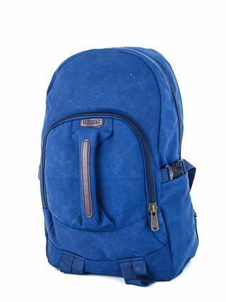 6125 blue, 1, <strong>9</strong>, демисезон