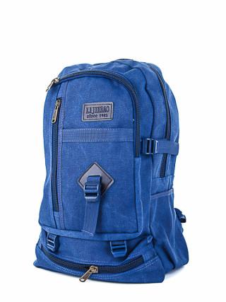 6905 blue, 1, <strong>9</strong>, демисезон
