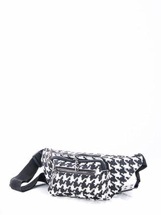 40 black-white, 1, <strong>160</strong>, демисезон