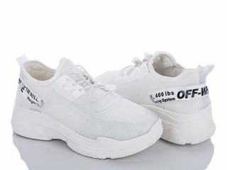 A01-off white, 7 (36-40), <strong>13.5</strong>, демисезон