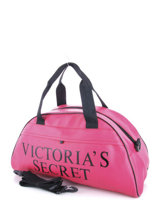 2090 victoria secret pink, 1, <strong>210</strong>, демисезон