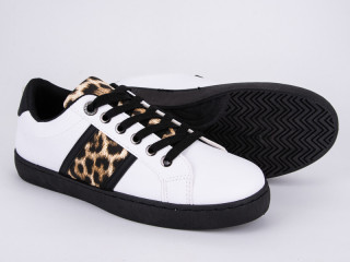 20-724 white-leopard, 8 (36-41), <strong>205</strong>, демисезон