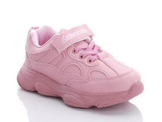571 pink 26-30, 8 (26-30), <strong>190</strong>, демисезон
