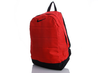 2012-5 Nike red, 1, <strong>180</strong>, демисезон