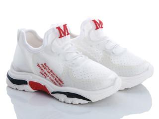 MAX-R белый, 5 (26-28), <strong>9</strong>, демисезон