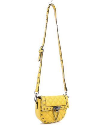 3005 yellow, 1, <strong>600</strong>, демисезон