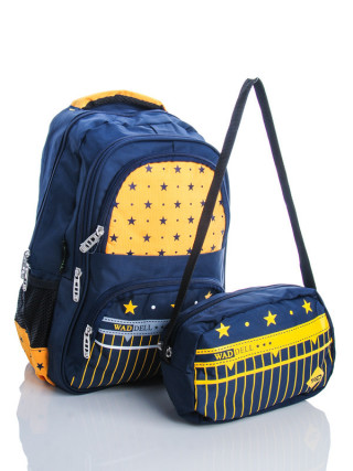 1320 blue-yellow, 1, <strong>320</strong>, демисезон