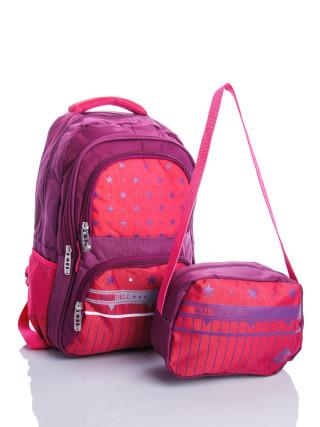 1320 violet-pink, 1, <strong>320</strong>, демисезон