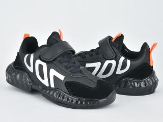 200-64K black-orange, 8 (25-30), <strong>175</strong>, демисезон