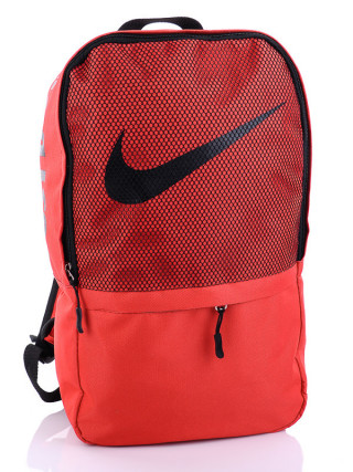 3072 Nike red, 1, <strong>215</strong>, демисезон