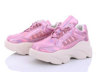 A6 pink, 6 (36-41), <strong>200</strong>, демисезон