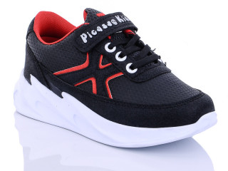 017 black-red 31-35, 8 (31-35), <strong>200</strong>, демисезон