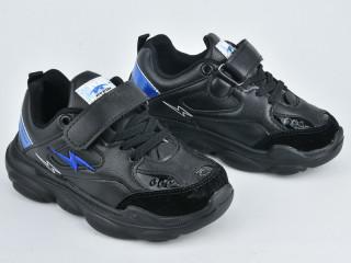 200-61K  black blue, 8 (25-30), <strong>165</strong>, демисезон