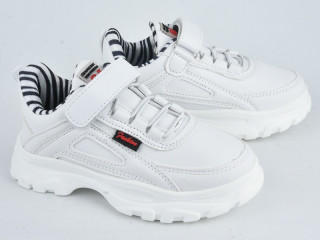 200-77K white black, 8 (25-30), <strong>240</strong>, демисезон