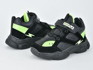 200-82K black green, 8 (25-30), <strong>200</strong>, демисезон