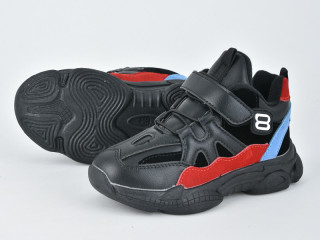 200-84K black blue, 8 (25-30), <strong>200</strong>, демисезон