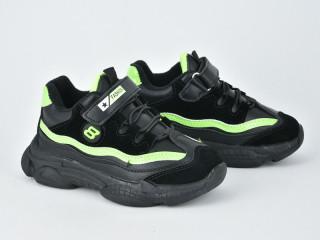 200-83K black green, 8 (25-30), <strong>200</strong>, демисезон