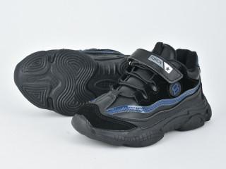 200-83K black blue, 8 (25-30), <strong>200</strong>, демисезон
