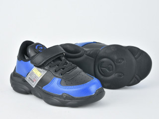 200-72K black blue, 8 (25-30), <strong>165</strong>, демисезон