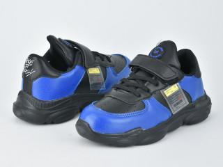 200-72 black blue, 8 (31-36), <strong>165</strong>, демисезон