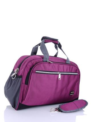 A919 violet, 1, <strong>8</strong>, демисезон