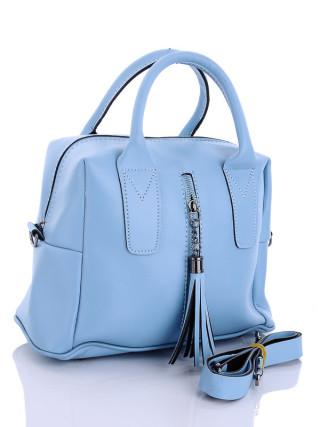 921 l.blue, 1, <strong>130</strong>, демисезон